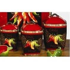 1000 images about chili pepper decorations for the