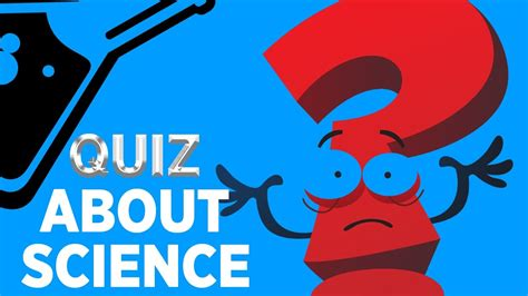 quiz questions related to science and technology with answers 10 science quiz questions and answers in english youtube