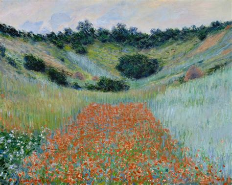 le berger oil near me monet color is my day long obsession joy and torment