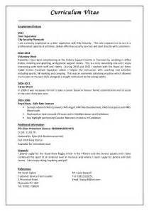 Door Supervisor Sle Resume by Jim Luveniyali Cp Cv