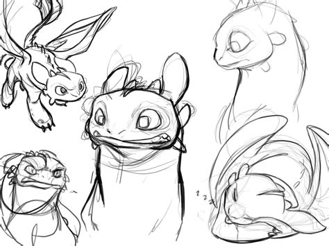 Cute Toothless Coloring Pages Coloring Pages How To Your Coloring Pages Toothless