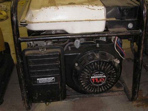 honda generator nh 5200 manual toppglobe