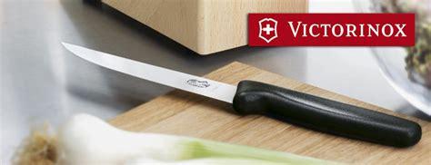 coltelli da cucina svizzeri coltelli victorinox coltelli da cucina made in svizzera