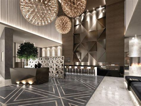 Hotel Foyer 17 Best Ideas About Hotel Lobby Design On
