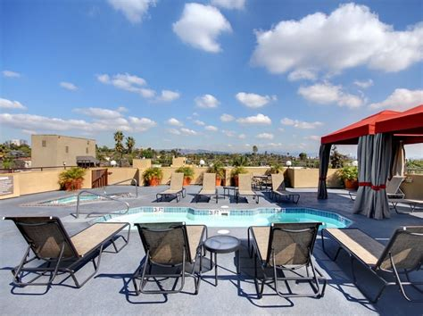 Apartments For Rent Cheviot Los Angeles Waterstone At Cheviot Apartments For Rent In Palms L A