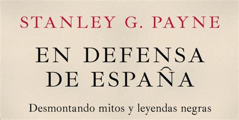 en defensa de espaa en defensa de espa 241 a