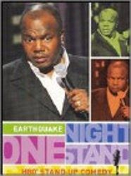 damon wayans hbo one night stand watch one night stand online full episodes of season 5