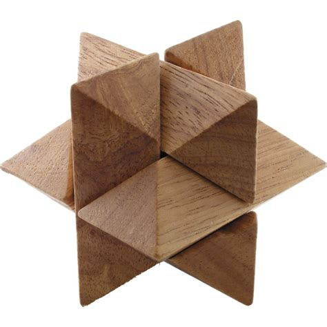 woodworking puzzles image gallery wooden puzzles