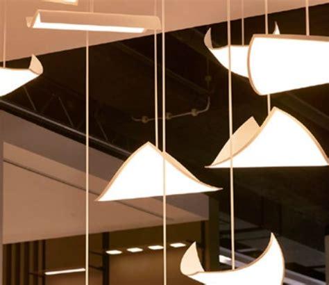 lg oled light panel price lg display to build s 5th generation oled