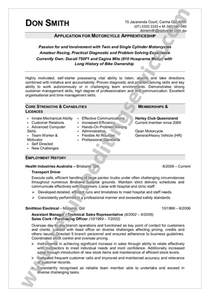 Best Resume Goal Statements by Gallery Template Of Social Worker Resume Objective Statement