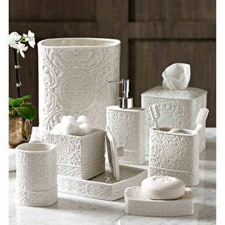 bathroom collection set bathroom collections sets the ideal strategy bathroom