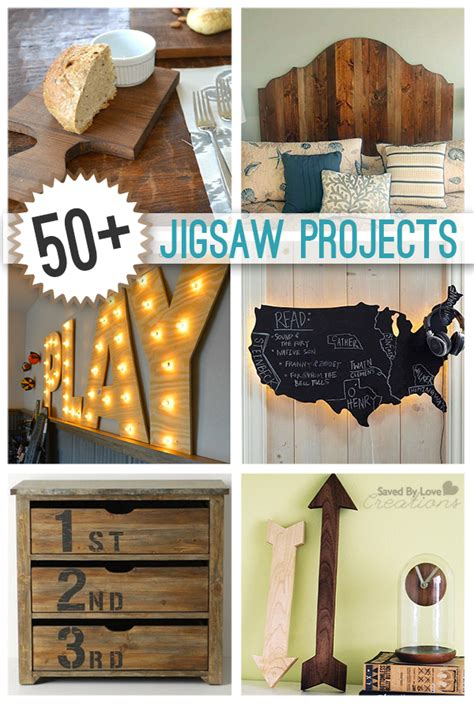 home decorating diy projects 50 diy home decor projects to make with a jigsaw
