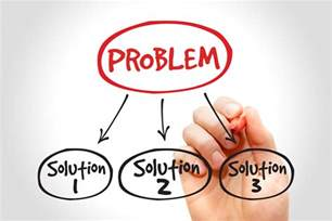 3 problem solving strategies you need to be aware of