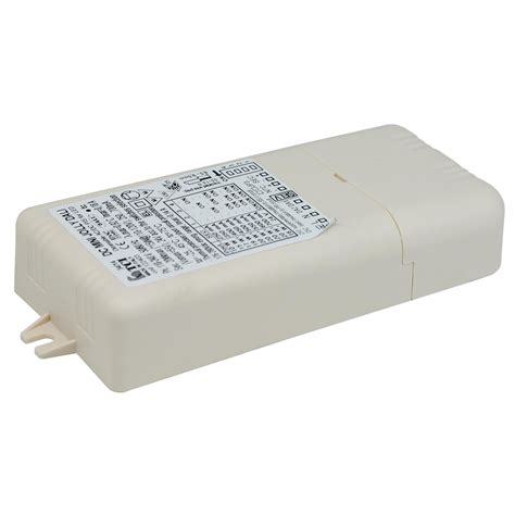 resistor for led dimming dali dimmable led driver constant current constant voltage white 10w 20w mr resistor lighting