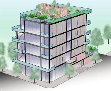 Building Floor by Home Ideas
