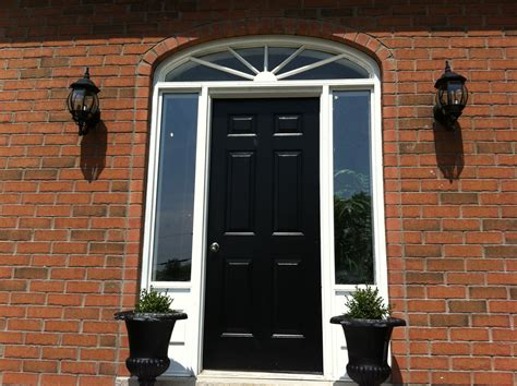 solid wood front solid wood front doors uk style