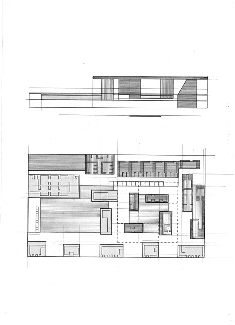 therme vals floor plan 100 therme vals floor plan