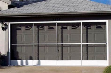 Garage Door Repair Deer Park Tx Garage Door Lock Repair In Deer Park Tx 24 Hour Garage