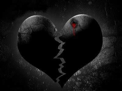 imagenes de corazones oscuros banco de imagenes y fotos gratis corazones rotos parte 1