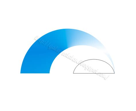 tutorial logo sctv membuat logo sctv dengan corel draw tips komputer trik