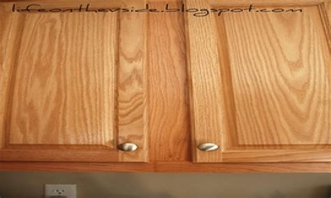 kitchen cabinet knob kitchen cabinet door knob placement baltic to boardwalk