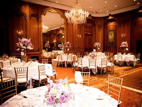 Event Design Houston | party wedding and tent rental in houston texas beyond with