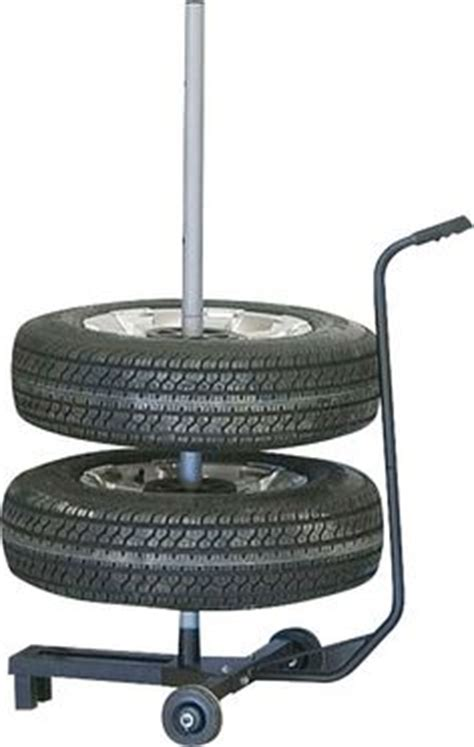 Tire Storage Rack Canadian Tire by 1000 Images About Tire Racks On Canada Roads And Spare Tires