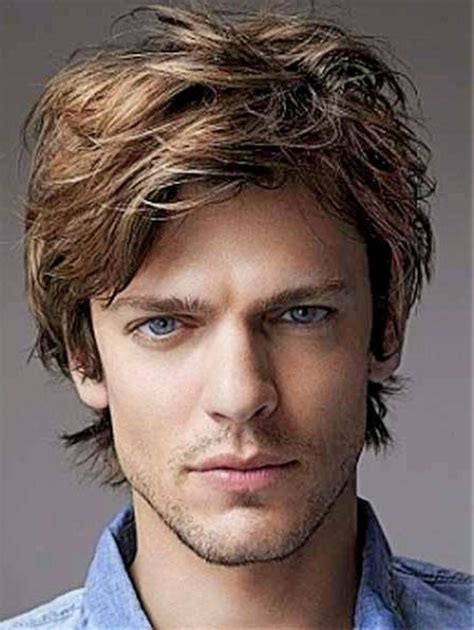 hairstyles for guys with medium length hair the 30 best hispanic hairstyles for mens craze