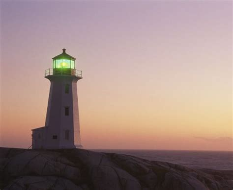 Houses Of Light by Lighthouses Images Peggys Cove Lighthouse Wallpaper And