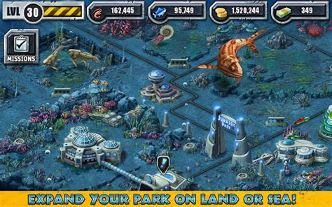 download game jurassic park builder mod apk apkrulez jurassic park builder v2 2 11 mod unlimited