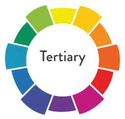 Tertiary Colors color psychology in marketing the complete guide social