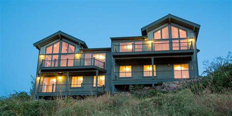 luxury craftsman home plans craftsman duplex house plans luxury duplex house plans