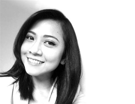 desainer grafis indonesia yang terkenal 3 tokoh wanita yang menginspirasi dunia desain grafis
