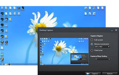 youcam full version free download 3 cyberlink youcam version 6 being introduced with many