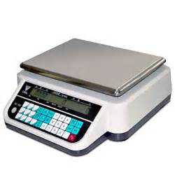 2240 series digital counting scales made in usa scales digi dc 782 parts counting scales