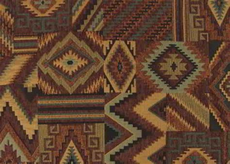 southwestern upholstery fabric discount native american southwestern upholstery fabric woven