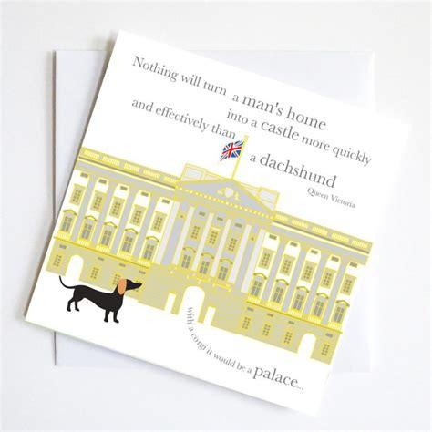 Gift Card Palace - buckingham palace london pooch