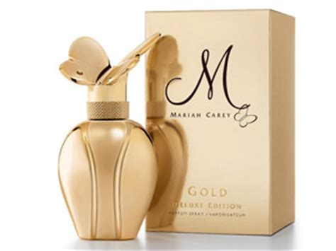most famous celebrity perfumes celebrity named perfumes famous perfumes top celebrity