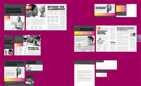graphic design layout work free graphic design layout ideas from stocklayo