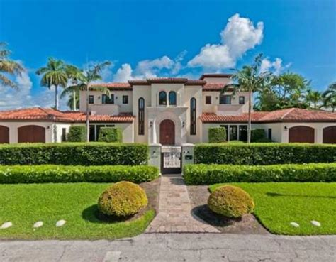 homes mansions mansion for sale in orlando fl for 4750000 homes for sale clearwater fl clearwater real estate for sale