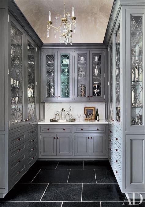kitchen pantry ideas pictures  pantry organization