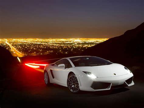 White Lamborghini All Wallpapers White Lamborghini Wallpapers