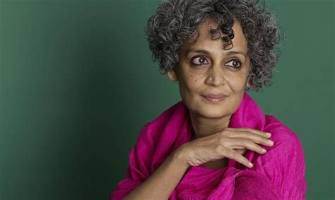 The God Of Small Things Arundhaty Roy 20 years later arundhati roy to release second novel in