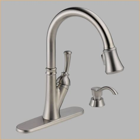Gerber Kitchen Faucet Gerber Kitchen Faucet Handles