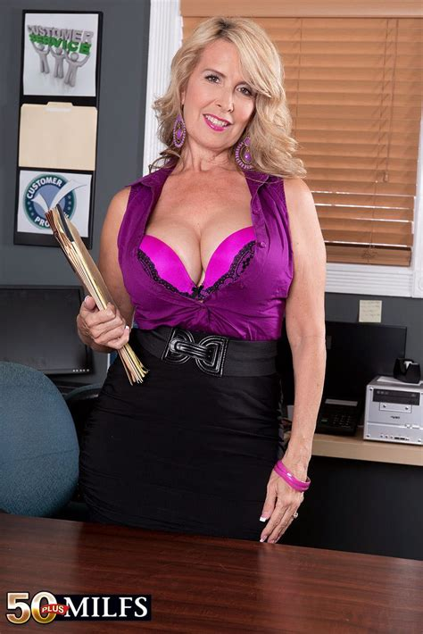 Laura Layne 50 | pin by kevin wright on mature women pinterest laura