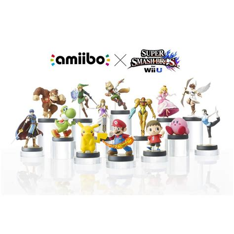 Amiibo Link Archer The Legend Of Breath Of The amiibo link archer the legend of breath of the collection jeux vid 233 o