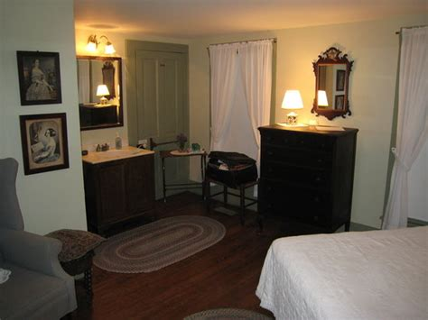 beaufort nc bed and breakfast langdon house bed and breakfast beaufort nc tripadvisor prices deals b b