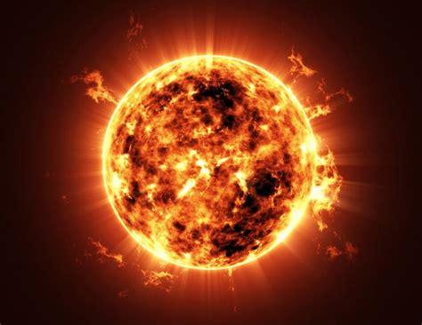 sun light and power what is solar energy and how do solar panels work solar