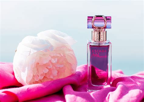Escada Joyful For joyful moments escada perfume a new fragrance for 2015