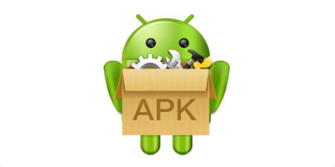 what does apk how to paid apps for free on android 2016 safe tricks